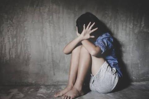 【超!閲覧注意】3日前レ●プされた女性の画像、トラウマレベル(画像あり)