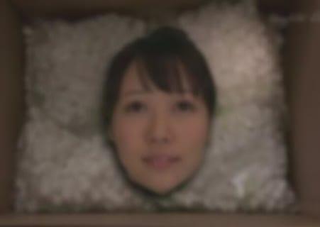 【動画】日本の「セ○クスロボット」が海外で話題! 実際のセ○クス映像が凄い…