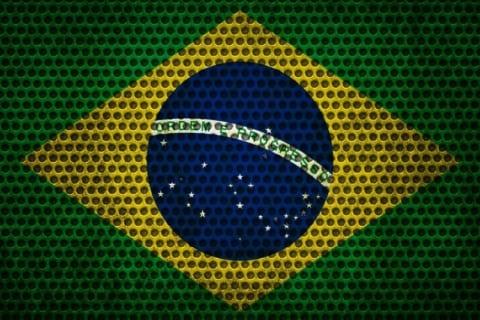 【閲覧注意】ブラジルのサッカー、ヤバい事になってる