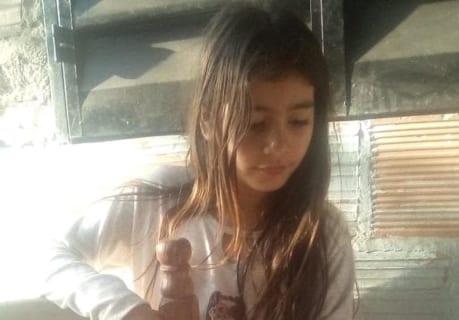 【閲覧注意】この美少女(9才)がレイプされた結果・・・