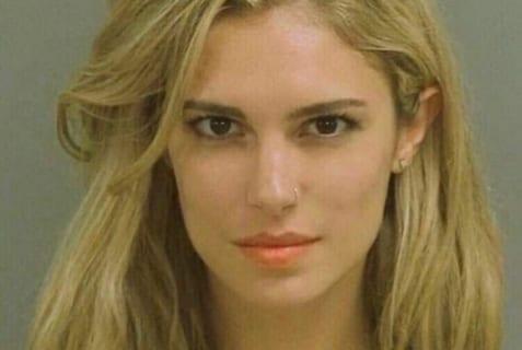【画像】男子生徒とセ○クスして逮捕された女教師 美人ランキングTOP5