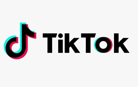 【閲覧注意】TikTokのDQN、撮影中に死亡…その瞬間がこちら…(動画あり)
