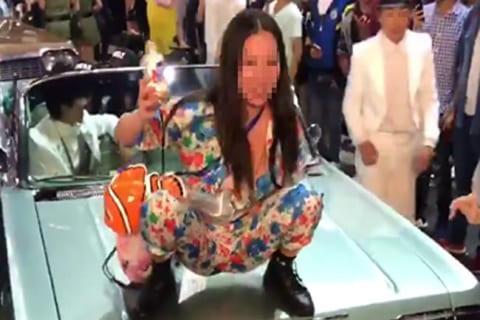 【悲報】日本の「あの動画」、海外でめちゃくちゃ話題になってしまうwwww