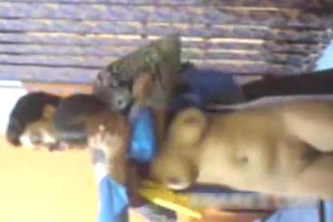【ガチ動画】男性教師が女子生徒(1○歳)を性的暴行したビデオ、流出してしまう…