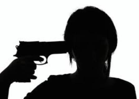 【閲覧注意】女の子の自殺。ギリギリで死なず、エグい事になる…(動画あり)