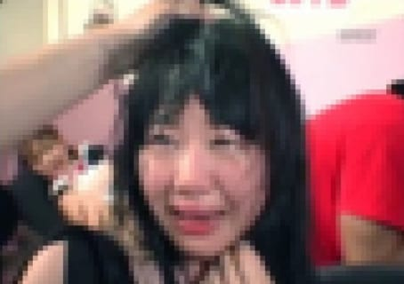 【超狂気】外国人、日本の「とんでもないエロ動画」を見つけ震える…これはアウト