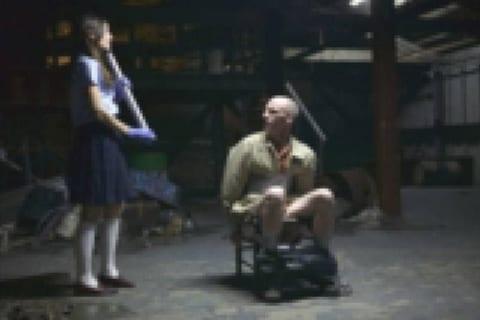 【閲覧注意】女さん、レイプ犯を返り討ちにし殺してしまう…(動画あり)