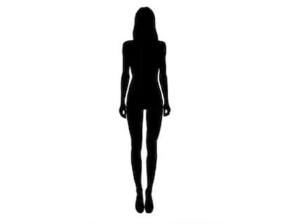 【閲覧注意】これやられてるの…女だぞ…(動画)