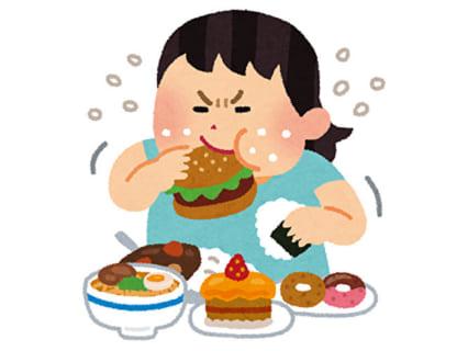 【超!閲覧注意】糖尿病の末期、ガチで地獄(動画あり)