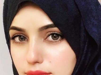【狂気】ISISの女、1人で10人以上の男を殺戮してしまう・・・(動画あり)