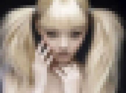 【狂気】海外でこの日本人女優の全裸画像が「怖い」「奇妙すぎる」と話題に