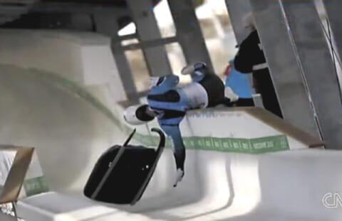【閲覧注意】オリンピックの死亡事故動画怖すぎ・・・・・(動画あり)