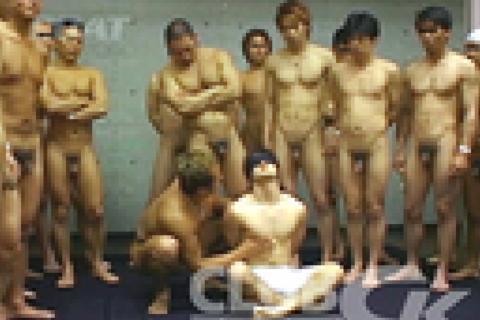 【閲覧注意】10万円のAVに出た男優さん、とんでもない事をされてしまう(動画あり)
