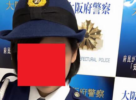 【ガチ動画】女性警察官、勤務中セ○クスし晒されてしまうwwwww