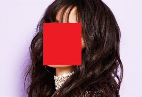 【衝撃】あの有名女性歌手(24)、変わり果ててしまう・・・(画像あり)