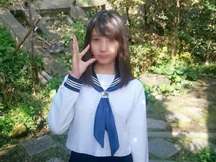 【閲覧注意】昨日のニュースで放送された17歳少女の映像ヤバすぎ震えた…