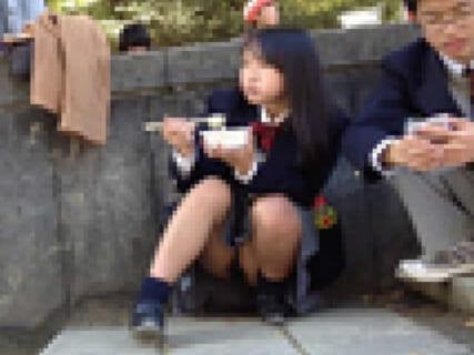 【超!閲覧注意】今までで一番酷い目に遭った女子中学生って「この子」だよな…(画像あり)
